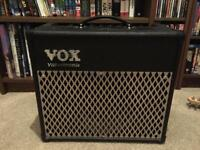 Vox AD30VT Guitar Amplifier - 30watt amp