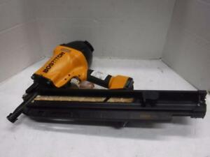 Bostitch Framing Nailer. We Buy and Sell Used Tools and Equipment. 3350