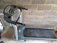 Treadmill Profitness JX-260