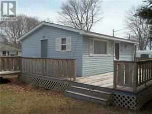 85 Belliveau Beach RD Shediac, New Brunswick