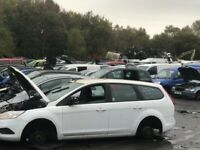 Scrap cars and vans wanted top £££& paid