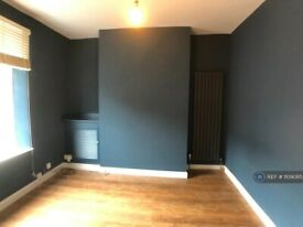 2 bedroom house in Shaftesbury Road, Swinton, Manchester, M27 (2 bed) (#1109085)