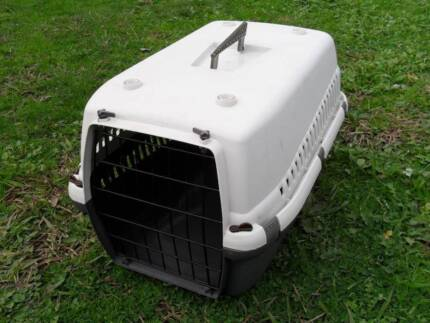 Pet Cary Cages