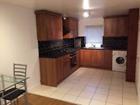 Lovely Unfurnished 2 bedroom Terrace House for Rent in Cheylesmore CV3 5PU
