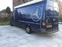 CHEAP MAN & VAN REMOVALS FROM £15