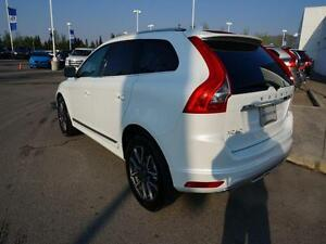 2016 Volvo XC60 T5 Special Edition
