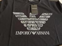 Armani / Boss Tshirts