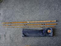 MILBRO PENANT 12ft fishing rod