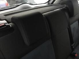 Ford Fiesta 1.4 tdci £30 year road tax