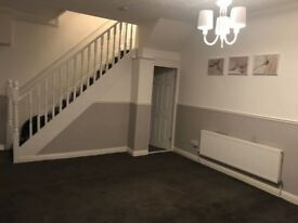 Room to let - Wingate