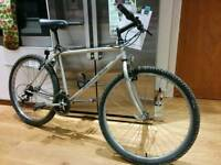 Dawes mountain bike
