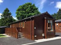 *Fantastic Value* - Lake District Holiday Lodge - 5* Pet Friendly Park