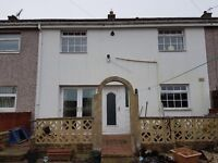 ***Attention Investors*** 20% BMV - No sourcing Fee! 3 Bed mid terraced, No works required