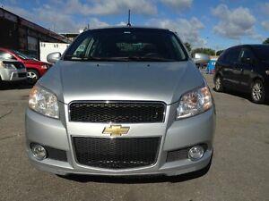 2011 Chevrolet Aveo LT** extra clean*financement maison