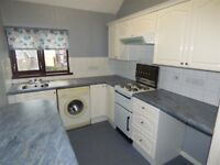 Single bedroom flat available now £330pcm