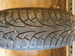1 pneus d hiver 185/65r15 rovelo