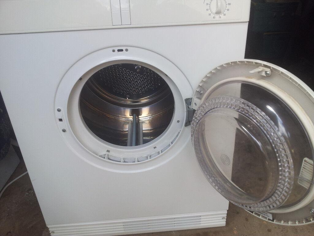 Bosch Tumble Dryer quick sale needed £40