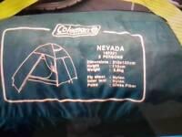 Nevada 2 man tent
