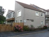 Bield Retirement Housing in Motherwell, North Lanarkshire - 1 Bedroom Flat - Unfurnished