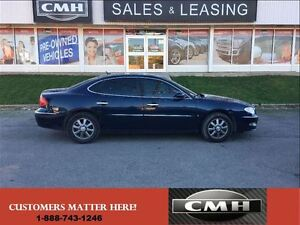 2008 Buick Allure CX *CERTIFIED*