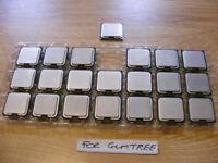 Intel E4600. 20 of