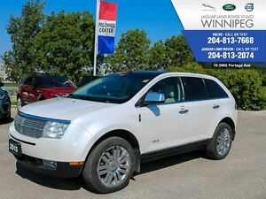 2010 Lincoln MKX AWD 4dr *SOLD AFTER BEING ONLINE 18 HOURS* AWES