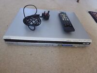 Sony Video Recorder RDR -HX525