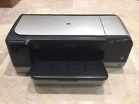 HP Officejet Pro K8600 Colour Printer to A3