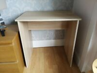 Computer Table / Dressing Table