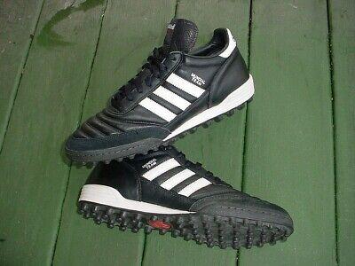 Adidas Mundial Team Turf FG Soccer Shoes Mens US 11
