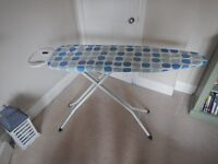Ironing Board - Free to collector