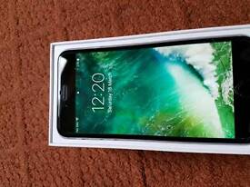 Iphone 6 plus 16gb unlocked to all networks