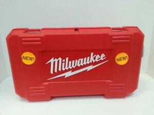 Milwaukee Right Angle Drill. We Buy and Sell Used Tools! (#27257) JY719477
