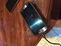 Samsung galaxy s3 with long life battery