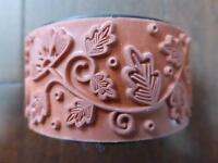 Stampin' Up Wheel