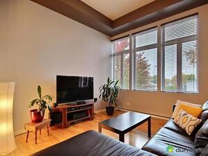 163 900$ - Maison en rangée / de ville à Jonquière (Arvida) Saguenay Saguenay-Lac-Saint-Jean image 4