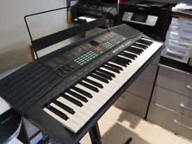 Yamaha Motif XF7 Synthesizer/Workstation | in Bognor Regis