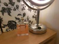 100ml coco madamoiselle chanel eau Dr parfum