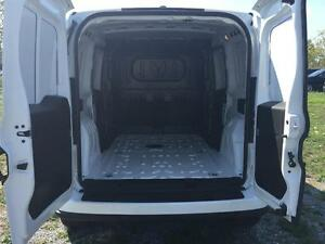 2016 Ram ProMaster City Kingston Kingston Area image 12