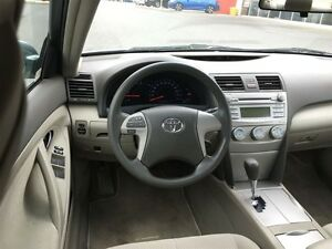 2011 Toyota Camry 4-door Sedan LE Kingston Kingston Area image 12