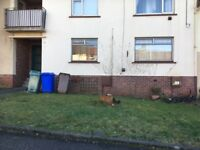 2bed flat Tolet In Belmont Ayr