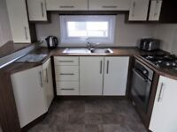 NO BOND TO PAY VERIFIED OWNER CLOSE 2 FANTASY ISLAND 8/6 BERTH LET/RENT/HIRE INGOLDMELLS