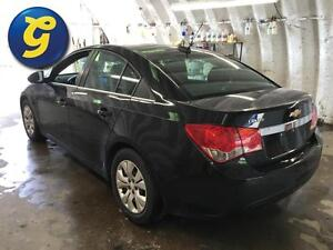 2016 Chevrolet Cruze LT*Limitied*BACK UP CAMERA*PHONE CONNECT/VO Kitchener / Waterloo Kitchener Area image 4