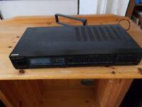 Marantz ST261 Stereo Tuner