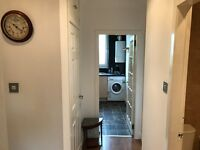 Beautifully furnished city centre flat in Aberdeen