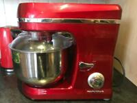 Morphy Richards Stand Mixer