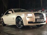 Wedding Car Chauffeur Hire. Rolls Royce Bentley Aston Martin Prom Photography Bride Groom