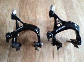 FSA Gossamer road brakes (pair)