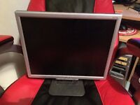 Acer AL1716 - LCD monitor - 17""