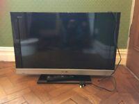 TV - Sony KDL32EX301 32 inch Widescreen HD Ready